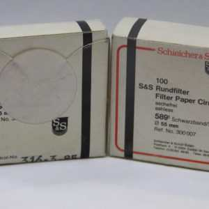 کاغذ صافی 7 سانتی