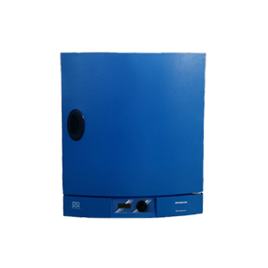 آون-100-لیتری-با-دقت-دهم-درجه-،-با-سیستم-کنترلر-دیجیتالی-هوشمند