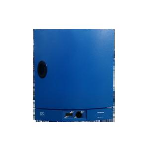 آون-100-لیتری-با-دقت-دهم-درجه-،-با-سیستم-کنترلر-دیجیتالی