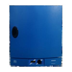 آون آزمایشگاهی 25 لیتری دیجیتالی هوشمند - محصول پارس آزما