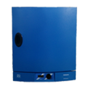 آون 55 لیتری هوشمند - محصول پارس آزما