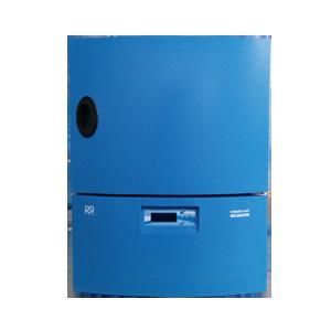 انکوباتور یخچالدار 55 لیتری دیجیتالی - محصول پارس آزما