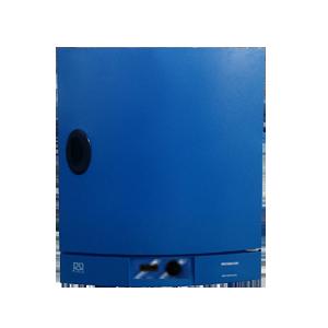 انکوباتور 100 لیتری با سیستم کنترلر دیجیتالی - محصول پارس آزما