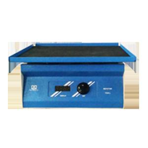 روتاتور V.D.R.L مدل F.K 29 دیجیتالی - محصول پارس آزما