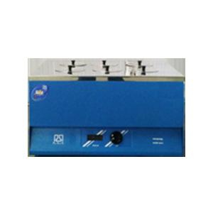 بن ماری جوش 6 خانه با سیستم کنترلر دیجیتالی - محصول پارس آزما