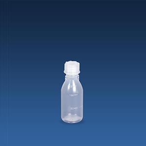بطری-دردار-۱۲۵-میلیلیتر