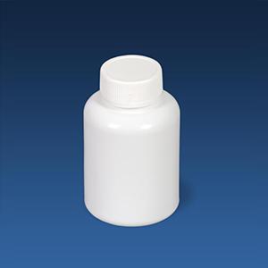 بطری-دردار1-کد-E-03