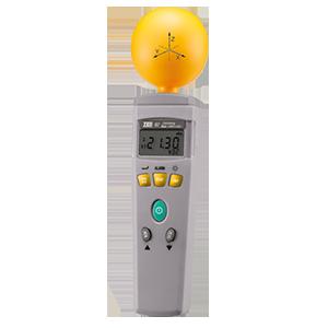 دستگاه-اندازه-گیری-امواج-الکتریکی-مدل-TES-92