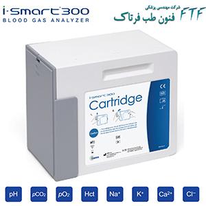 دستگاه-بلادگاز-آنالایزر-i-smart-300