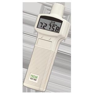 دورسنج-لیزری-و-تماسی-مدل-RM1501