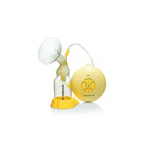 شیردوش-مینی-الکتریک-مدل-Swing