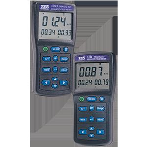 گوس-مترسه-محوره-مدل-TES-1394S