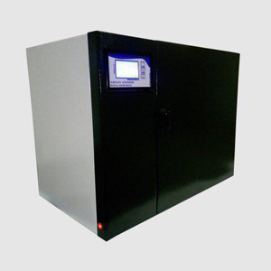 INCUBATOR-55-L(2)