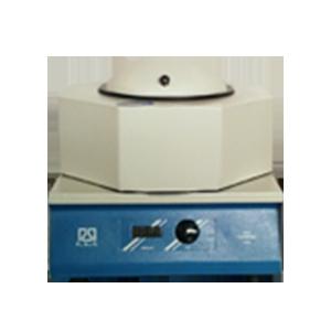سانتریفیوژ شیر دیجیتالی با سیستم کنترل حرارت - پارس آزما