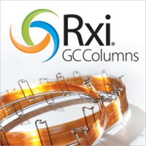 Rxi 5MS Capillary column