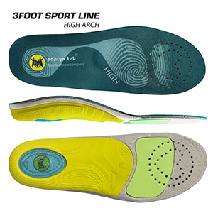 Sport-Hight-arch1