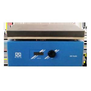 هات-پلیت-مستطیل-دیجیتال-U.M-80