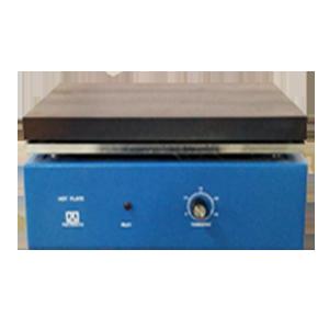 هات-پلیت-مستطیل-آنالوگ-U.M-80S