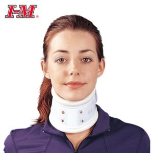 گردن بند طبی