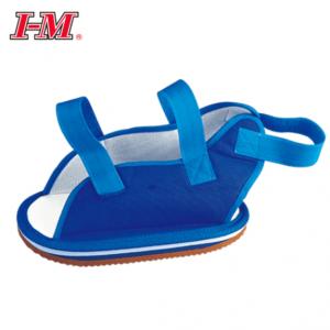 کفش گچ IM / OO-018