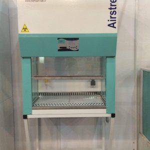 هود لامینار رومیزی 60.100.60 سانتیمتر دیجیتال