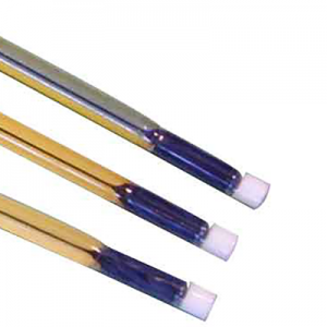 ترمومتر الکلی BIO-TEMP