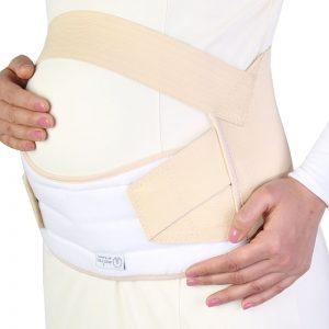 شکم بند دوره بارداری