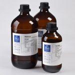 اسید استیک گلاسیال - USP - Laboratory - Extra pure - دکتر مجللی