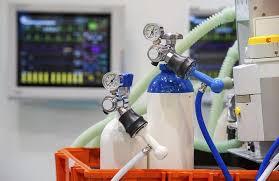 کاربرد کپسول کسیژن