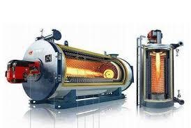 نحوهئکار دگ روغن داغ