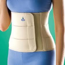 فواید استفاده از شکم بند لاغری