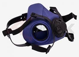 انواع ماسک فیلتر دار