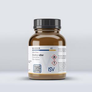 دی اتیل اتر (C4H10O)