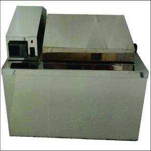 حمام آسفالت مارشال مدل های : WB.SD.30 - WB.SD.56 - WB.SD.