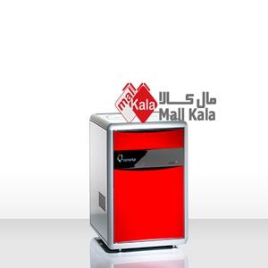 آنالایزر Vario Micro Cube کمپانی Elementar