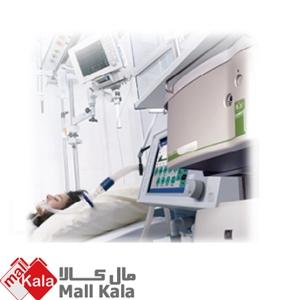 سیستم کالری متری Quark RMR ICU