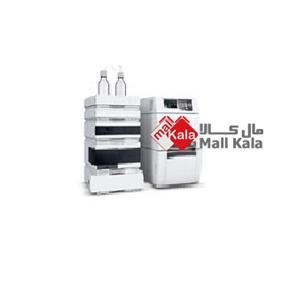 کروماتوگرافی ژل تراوا(GPC)