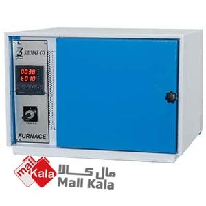 کوره-الکتریکی-دو-و-نیم-لیتری-1100-درجه