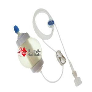 Chemotherapy pump (پمپ شیمی درمانی)