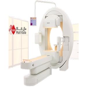 دستگاههای-تصویربرداری-مولکولی-BrightView-XCT-سیستم-SPECT-CT