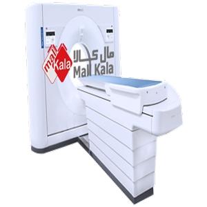 دستگاه سی تی اسکن IQon Spectral CT