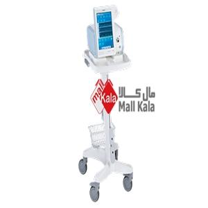 دستگاه-ونتیلاتور-Noninvasive-تنفس-مصنوعی-Respironics-V60