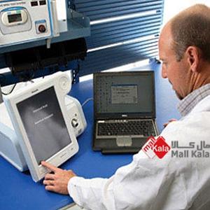 سیستم تشخیص از راه دور Respironics Respi-Link