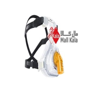 ماسک-Oro-nasal-مدل-Respironics-AF421