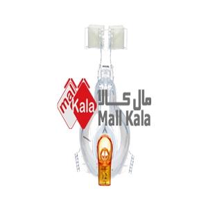 ماسک-Oro-nasal-مدل-Respironics-AF531