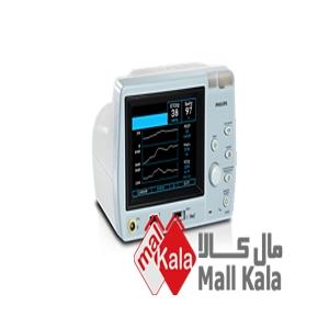 مانیتور پارامترهای تنفسی Respironics NM3