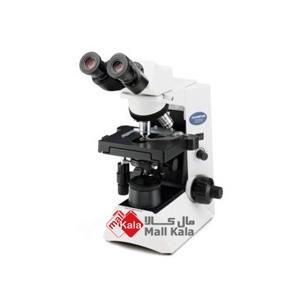 میکروسکوپ بیولوژی مدل CX31