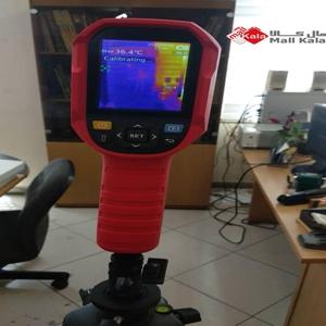 نمایشگر حرارتی تصویری