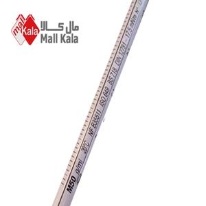 هیدرومتر-با-استاندارد-ISO649