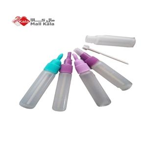 ویال های استول برای اچ پایلوری،کلپروتکتین و FoB